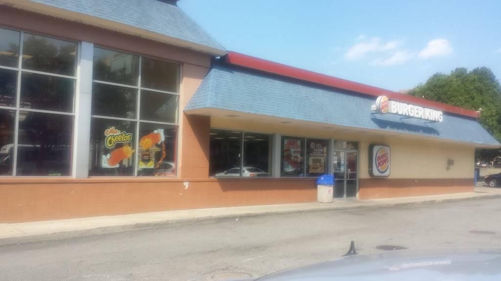 Burger King   restaurant   521 E 149th St, Bronx, NY 10455, USA   3473446817 OR +1 347-344-6817