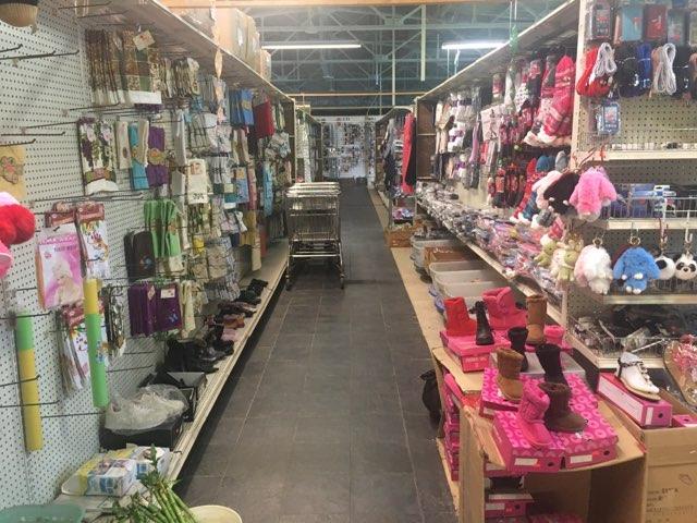 Terrace Plaza LLC | shopping mall | 601 S Poplar St #3, Hazleton, PA 18201, USA | 9733327486 OR +1 973-332-7486