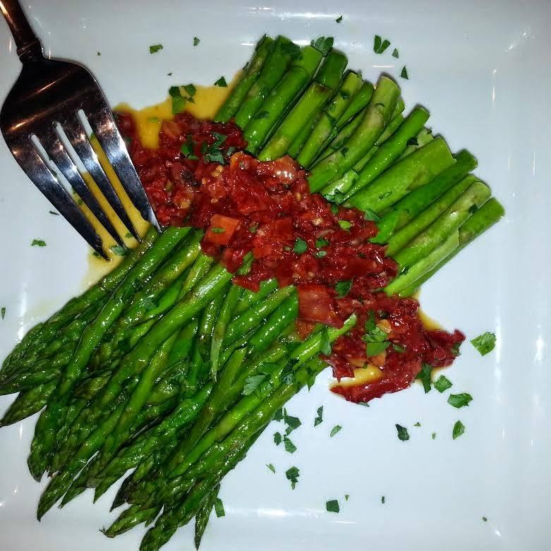 Hola Espana   restaurant   5586 Broadway, Bronx, NY 10463, USA   3478437894 OR +1 347-843-7894