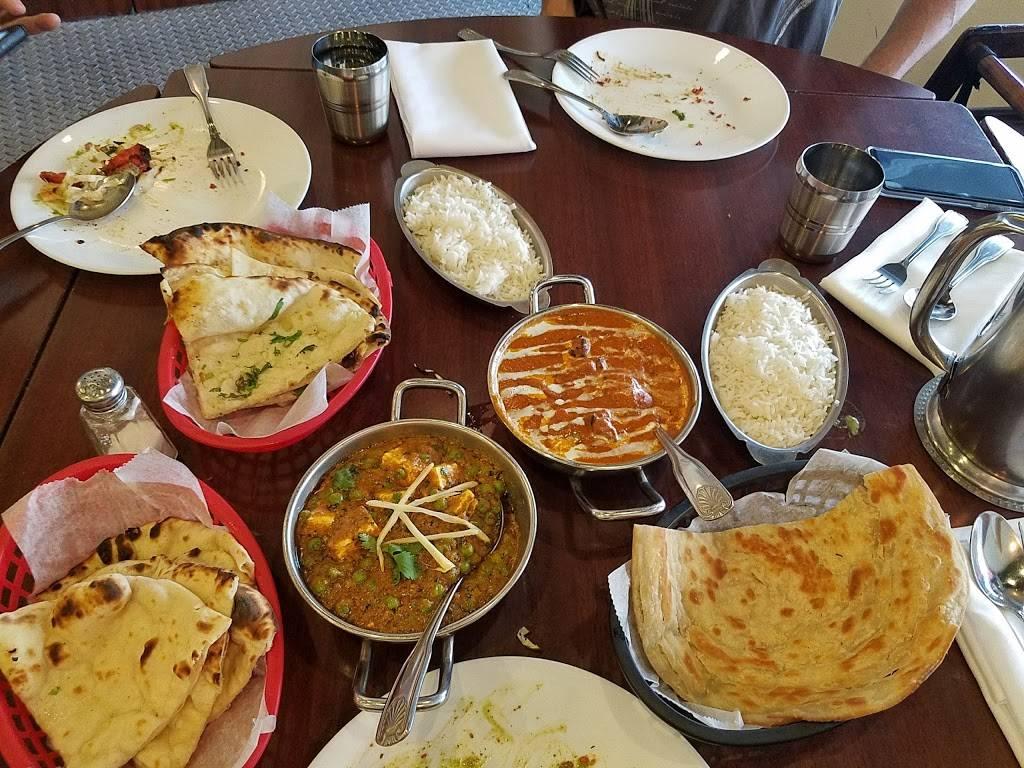 Paratha Junction   restaurant   779 Newark Ave, Jersey City, NJ 07306, USA   2015331555 OR +1 201-533-1555