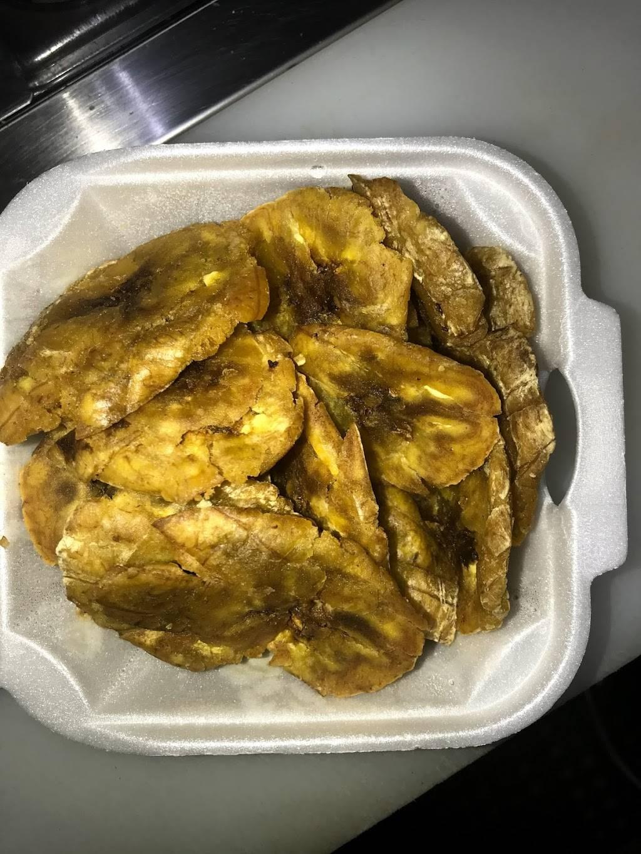 Golden City   restaurant   2324 Arthur Ave, Bronx, NY 10458, USA   7185625885 OR +1 718-562-5885