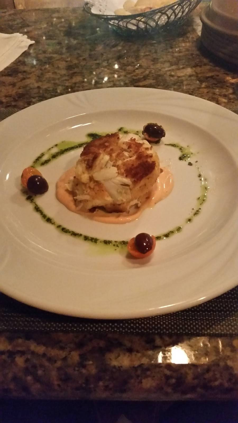 Luigi Q Italian Restaurant | restaurant | 400 S Oyster Bay Rd, Hicksville, NY 11801, USA | 5169327450 OR +1 516-932-7450