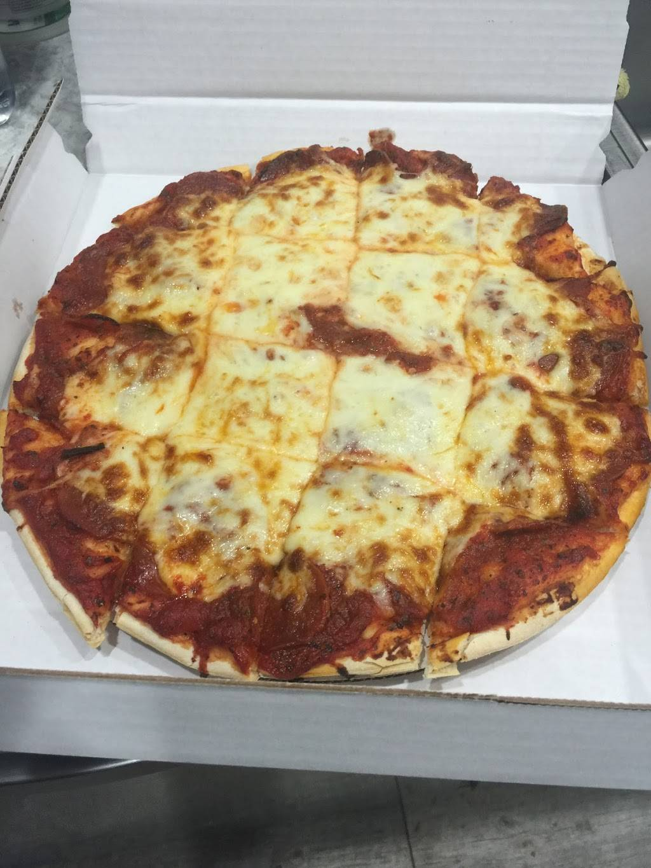 Village Pizza   restaurant   17260 Oak Park Ave # 1, Tinley Park, IL 60477, USA   7085324440 OR +1 708-532-4440