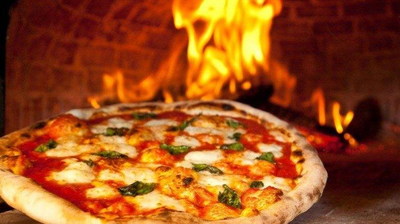 Pizza Forno   restaurant   810 W Corbett Ave, Swansboro, NC 28584, USA   9105462358 OR +1 910-546-2358
