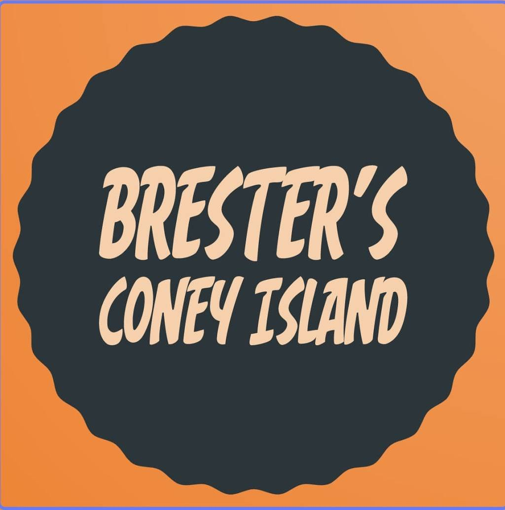 Bresters Coney Island | restaurant | 506 S Pine Ave, Ocala, FL 34471, USA | 3524215693 OR +1 352-421-5693