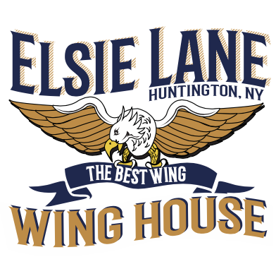 Elsie Lane Wing House | meal takeaway | 295 Main St, Huntington, NY 11743, USA