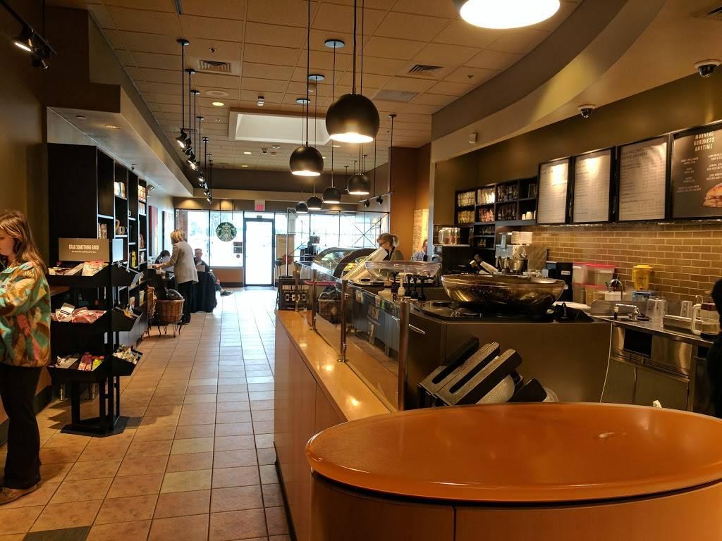 Starbucks   cafe   1001 W 75th St #111, Woodridge, IL 60517, USA   6309106012 OR +1 630-910-6012