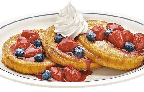 IHOP | restaurant | 817 Allerton Ave, Bronx, NY 10467, USA | 7185150161 OR +1 718-515-0161