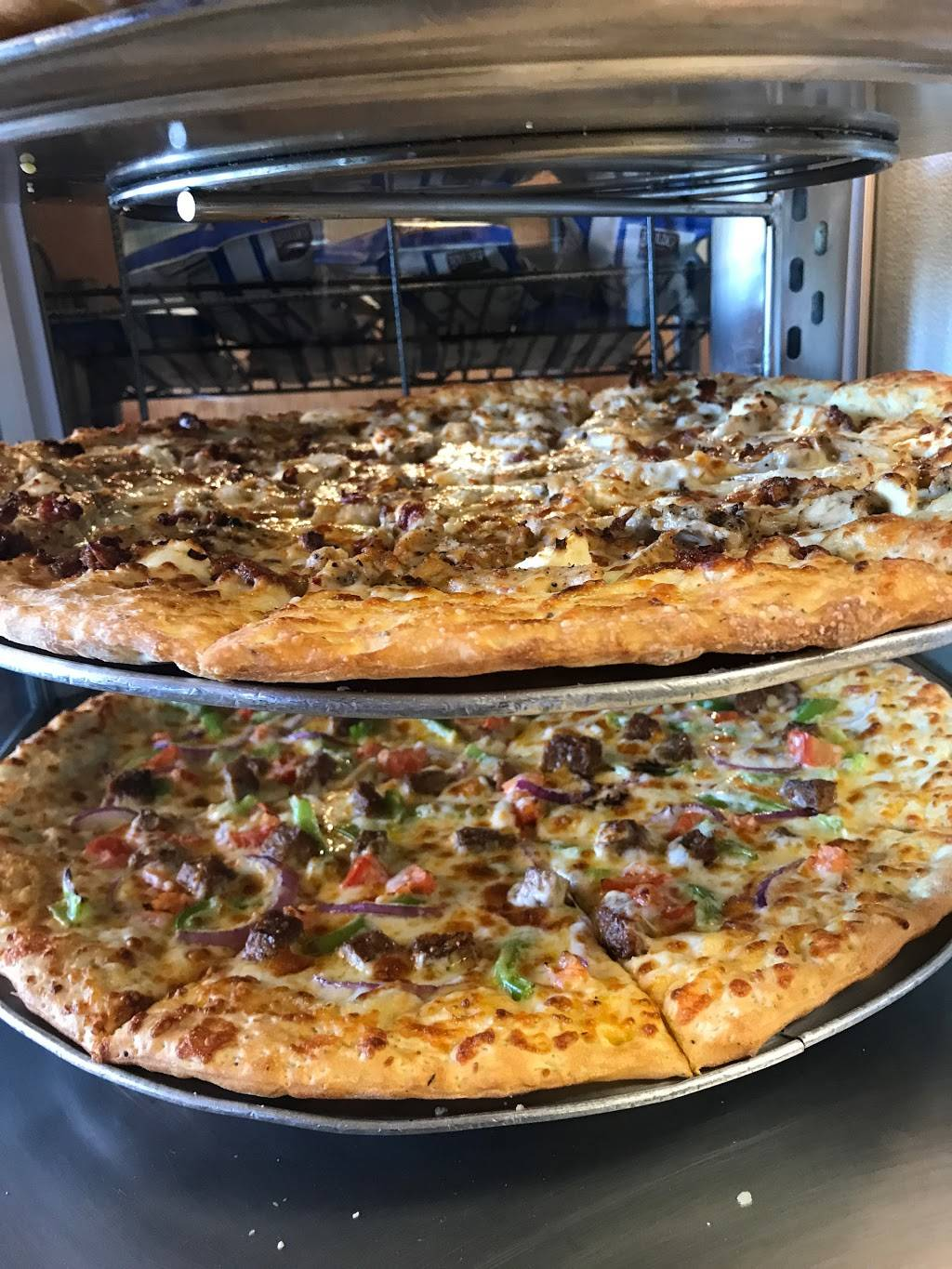 Mama Ronis Pizza | meal delivery | 1006 Spring Creek Ln b4, Fort Collins, CO 80526, USA | 9702249000 OR +1 970-224-9000