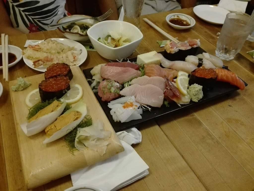 Tomoe Sushi | restaurant | 172 Thompson St, New York, NY 10012, USA | 2127779346 OR +1 212-777-9346
