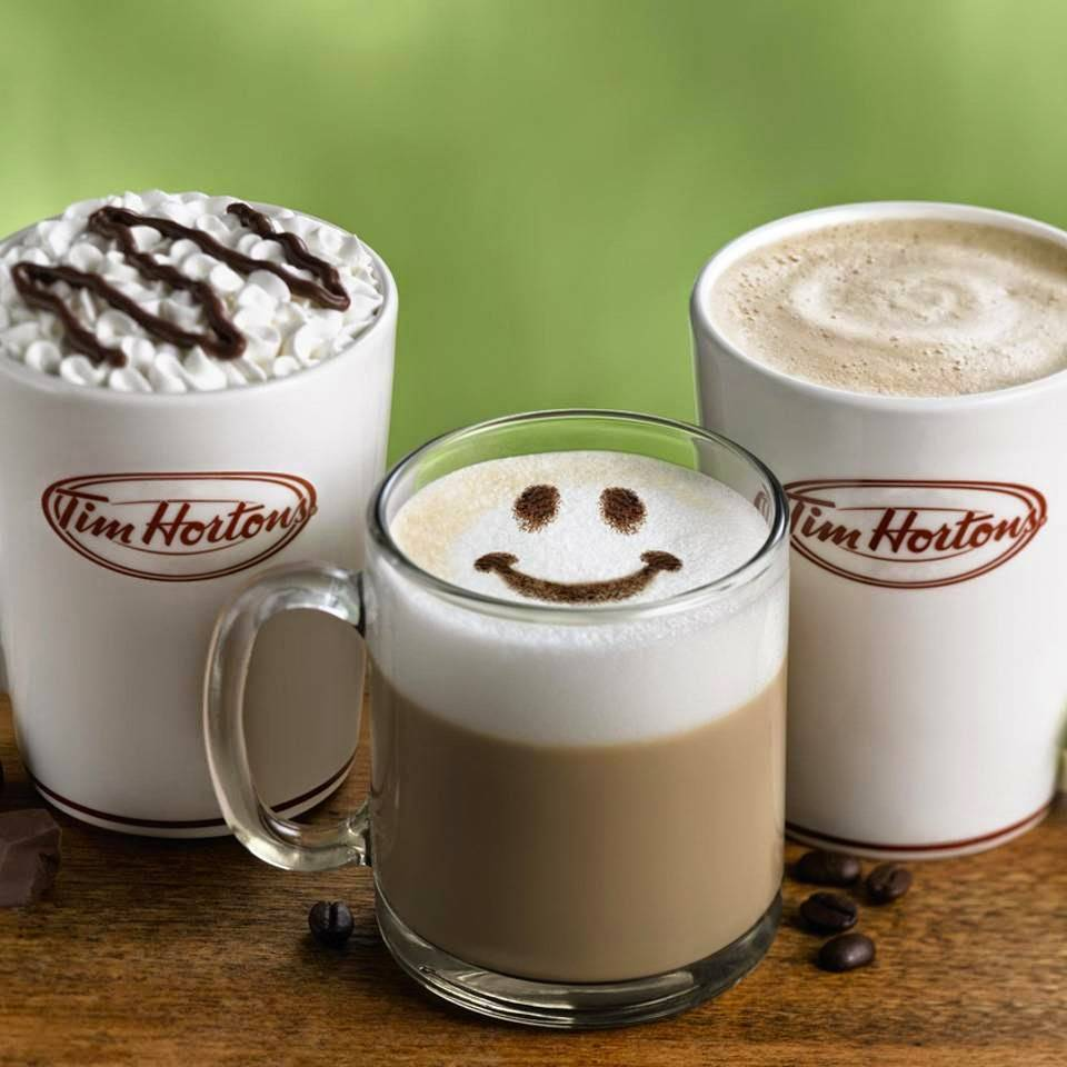 Tim Hortons | restaurant | 150 Plymouth Rd, Plymouth, MI 48170, USA | 7344145818 OR +1 734-414-5818