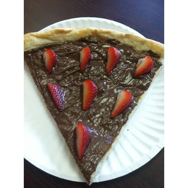 Ginos Express Pizza | restaurant | 62-69 Dry Harbor Rd, Middle Village, NY 11379, USA | 7188061650 OR +1 718-806-1650
