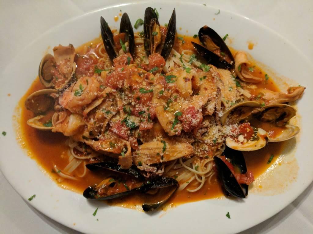 Joes   restaurant   6611 Forest Ave, Ridgewood, NY 11385, USA   7184971300 OR +1 718-497-1300
