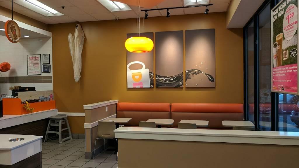 Dunkin Donuts | cafe | 2275-2375 Richmond Ave, Staten Island, NY 10314, USA | 7183700082 OR +1 718-370-0082
