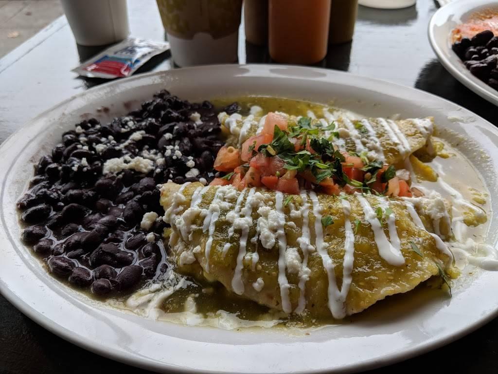 La Crema | restaurant | 1106 Solano Ave, Albany, CA 94706, USA | 5105583349 OR +1 510-558-3349