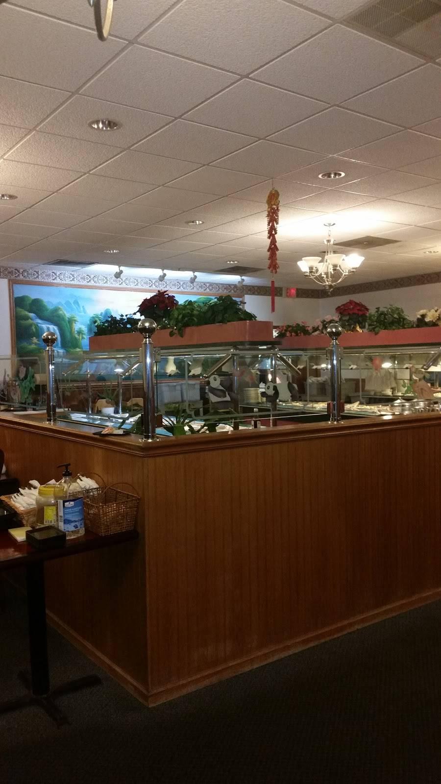 China Wok | restaurant | 204 S Century Ave, Waunakee, WI 53597, USA | 6088499638 OR +1 608-849-9638