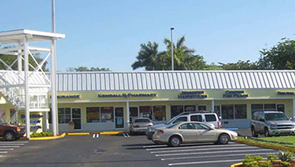 Shoppes of Sunset | shopping mall | 9743-9809, SW 72nd St, Miami, FL 33173, USA | 3059471664 OR +1 305-947-1664
