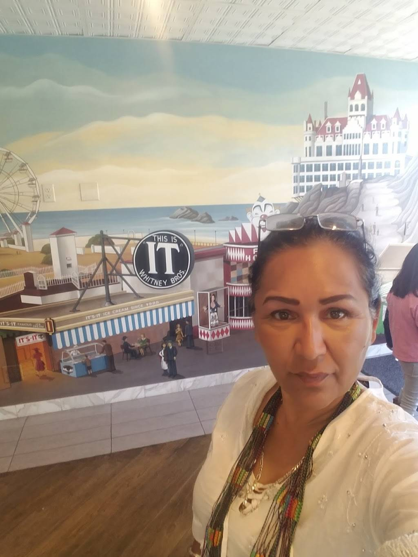 Itsit | restaurant | 865 Burlway Rd, Burlingame, CA 94010, USA