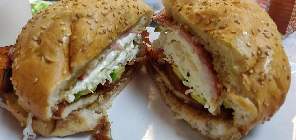 Taqueria El Paso | restaurant | 3715 Bergenline Ave, Union City, NJ 07087, USA | 2018631583 OR +1 201-863-1583