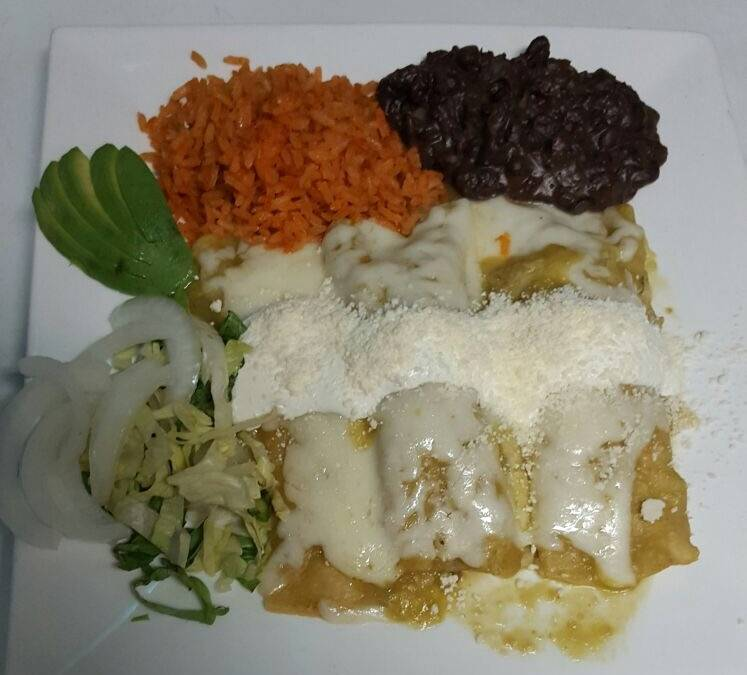 Mr. Burrito | meal delivery | 4320 Greenpoint Ave, Sunnyside, NY 11104, USA | 7183616513 OR +1 718-361-6513