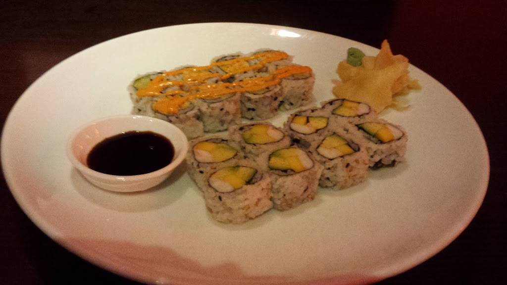Peony Asian Bistro | restaurant | 3515 Witherspoon Blvd, Durham, NC 27707, USA | 9194198800 OR +1 919-419-8800