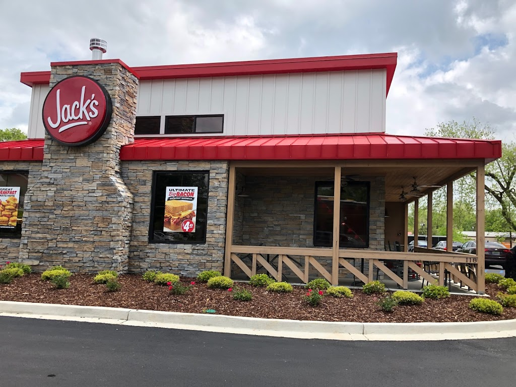 Jacks   restaurant   118 N Washington St, Livingston, AL 35470, USA   6597342807 OR +1 659-734-2807