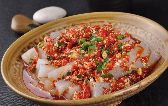 Spicy Dragon 湘辣轩 | restaurant | 7235 Franklin Blvd #1, Sacramento, CA 95823, USA | 9167061132 OR +1 916-706-1132