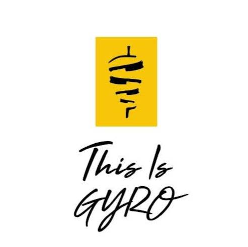 This is Gyro | restaurant | 178a Church St, New York, NY 10013, USA | 6465590656 OR +1 646-559-0656
