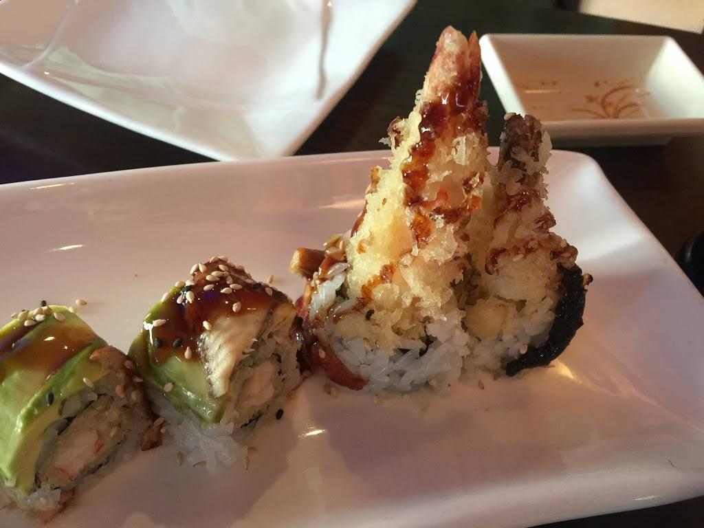 Sakura 7 | restaurant | 6554 Grand Ave, Maspeth, NY 11378, USA | 7188949888 OR +1 718-894-9888