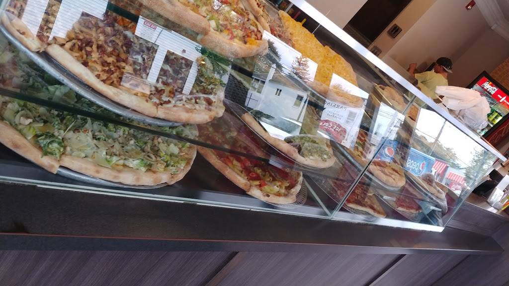 Marios Pizzeria | restaurant | 311 Larkfield Rd # A, East Northport, NY 11731, USA | 6312665770 OR +1 631-266-5770