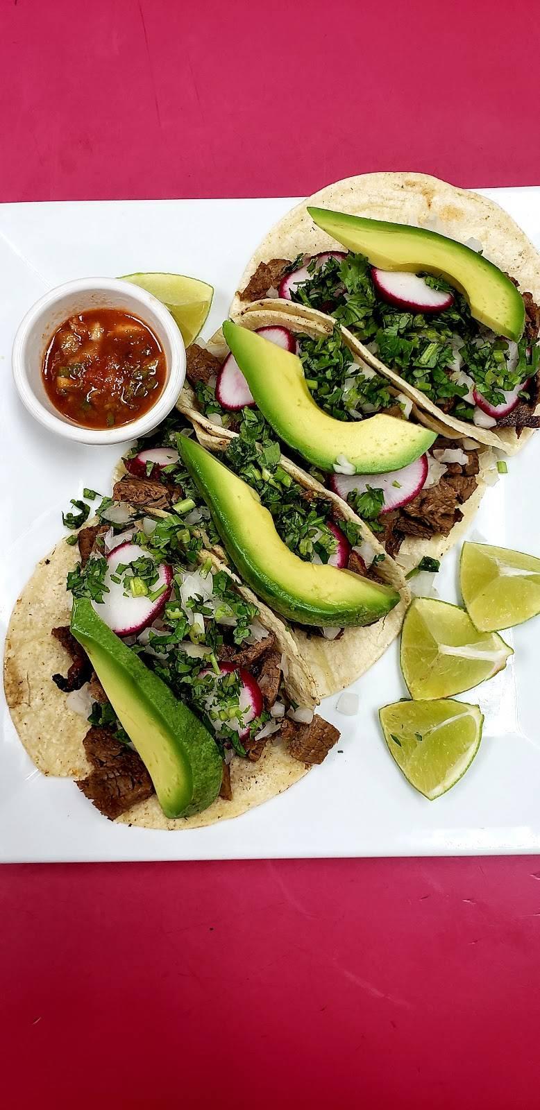 El Maizalito Colombiano | restaurant | 7408 Bergenline Ave, North Bergen, NJ 07047, USA | 2012950829 OR +1 201-295-0829