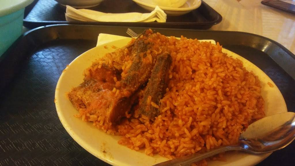 B&Q Afro Root Cuisine   restaurant   4701 N Kenmore Ave, Chicago, IL 60640, USA   7738787489 OR +1 773-878-7489