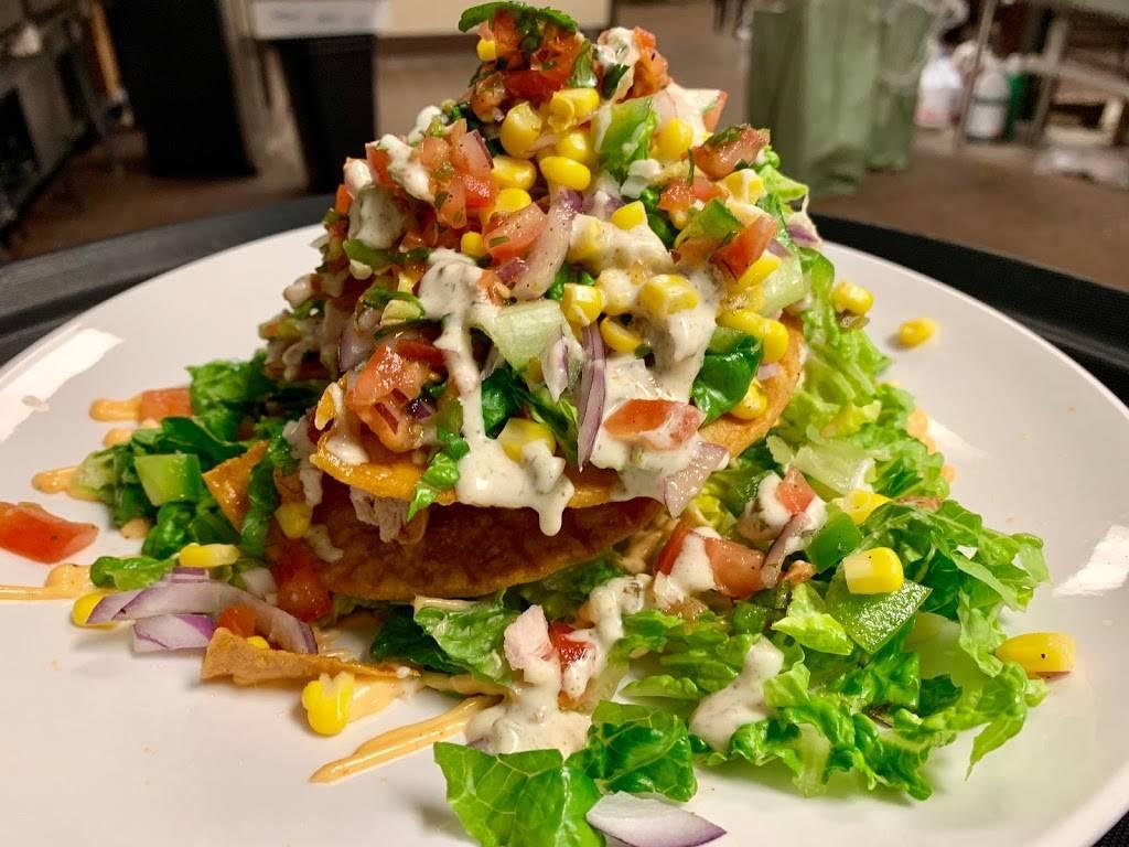 Route 66 Restaurant & Music Venue | restaurant | 6000 Medlock Bridge Pkwy STE F100, Johns Creek, GA 30022, USA | 7705595639 OR +1 770-559-5639