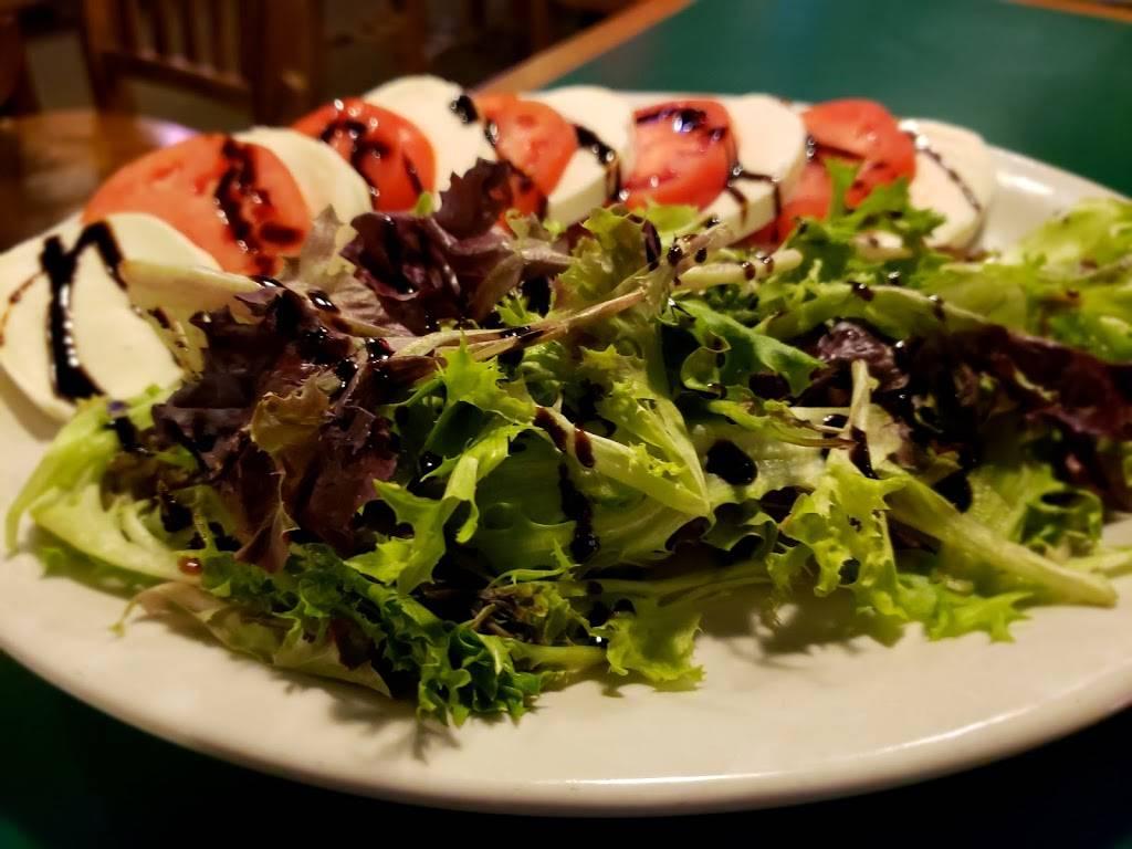 OTooles Restaurant Pub | night club | 1814 Central Ave, Albany, NY 12205, USA | 5184641200 OR +1 518-464-1200