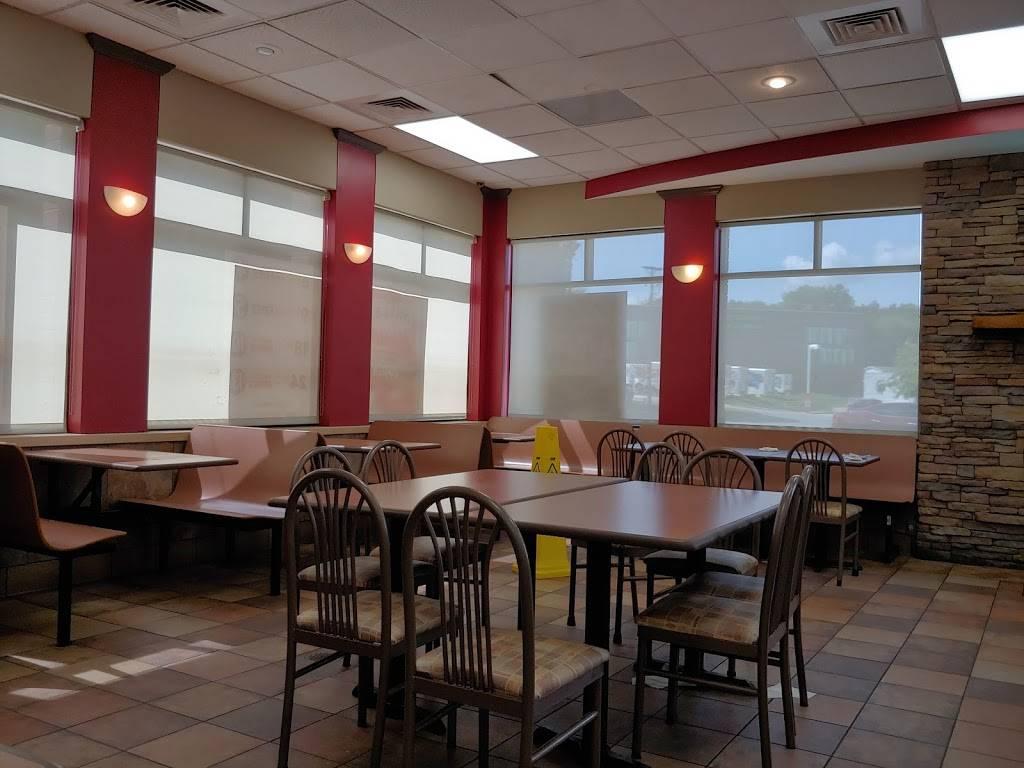 Jacks | restaurant | 899 Florence Blvd, Florence, AL 35630, USA | 2567669504 OR +1 256-766-9504