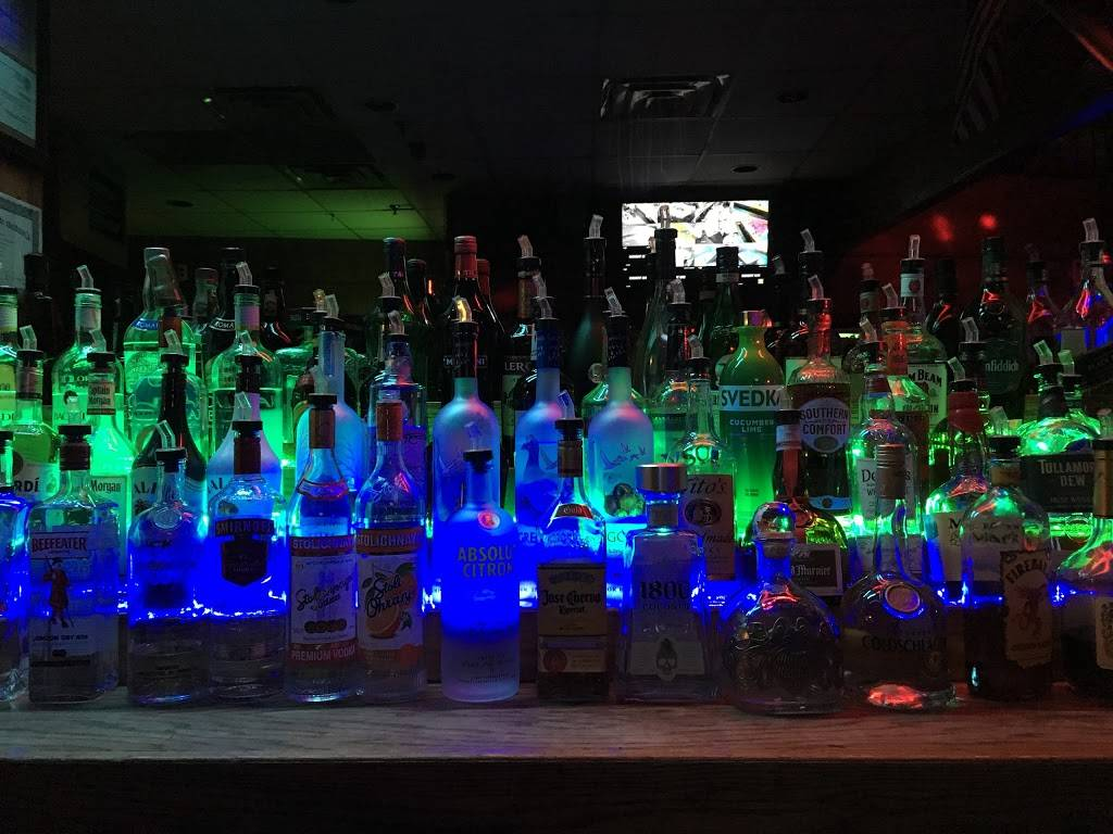 Journal Square Pub   restaurant   50 Journal Square Plaza, Jersey City, NJ 07306, USA   2012169632 OR +1 201-216-9632