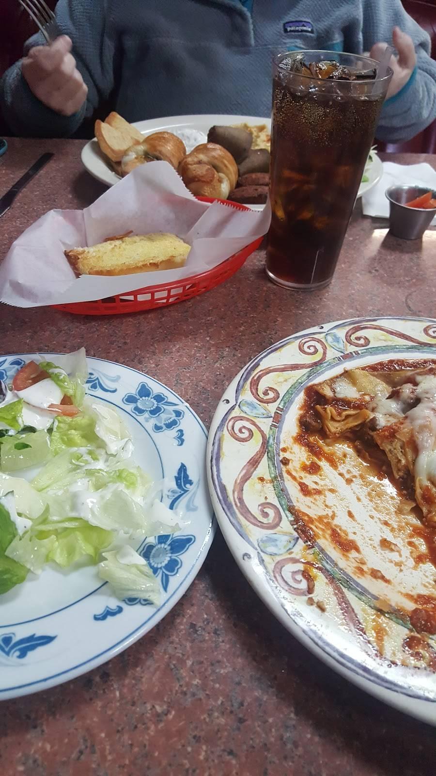 Primo Pizza | restaurant | 1010 Piney Forest Rd, Danville, VA 24540, USA | 4347913001 OR +1 434-791-3001