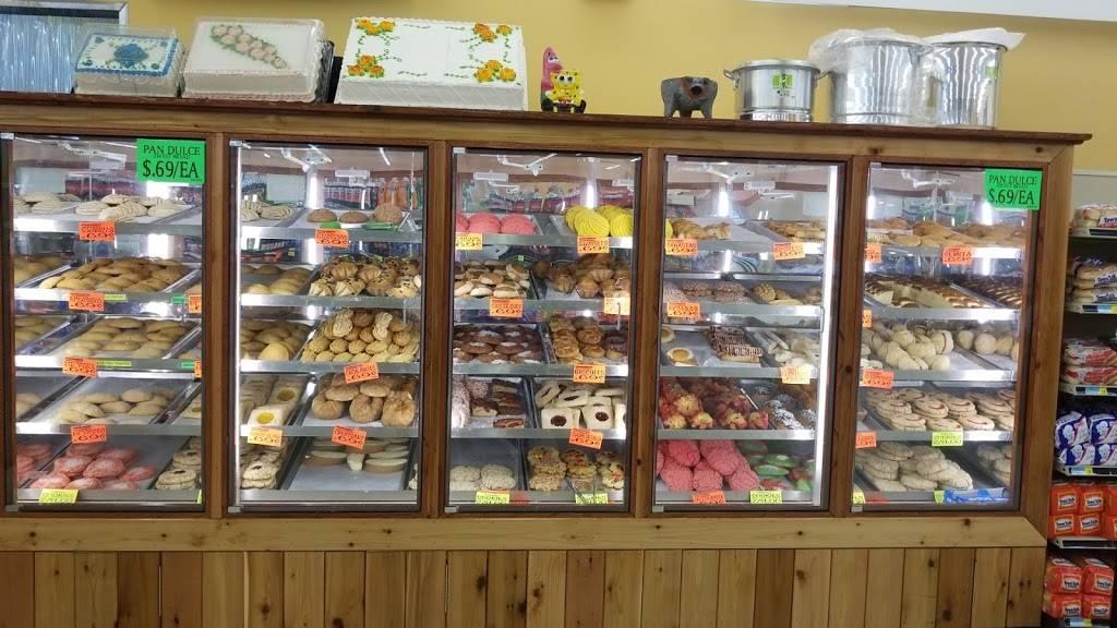 La Michoacana Meat Market   bakery   2502 N Laurent St, Victoria, TX 77901, USA   3615747017 OR +1 361-574-7017