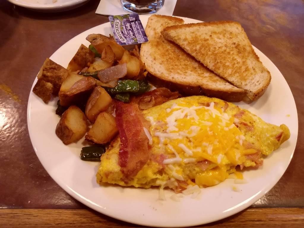 Colorado Grill Franklin KY | restaurant | 116 Steele Rd, Franklin, KY 42134, USA | 2702533430 OR +1 270-253-3430