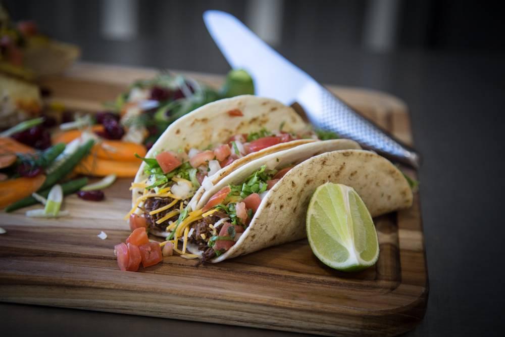 Gravie Kitchen + Commons | restaurant | 201 Rock Lititz Blvd, Suite 45, Lititz, PA 17543, USA | 7179250520 OR +1 717-925-0520