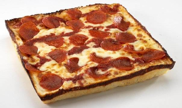 Guidos Premium Pizza Oxford | restaurant | 1396 S Lapeer Rd, Oxford, MI 48371, USA | 2489692111 OR +1 248-969-2111