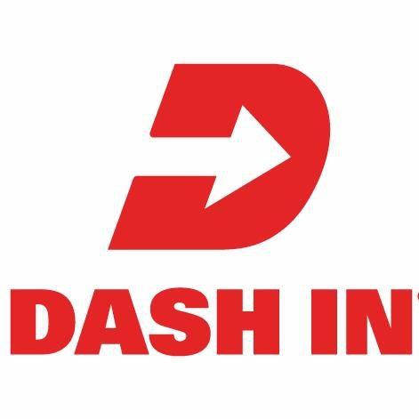 Dash In | restaurant | 1148 Christiana Rd, Newark, DE 19711, USA | 3027383211 OR +1 302-738-3211