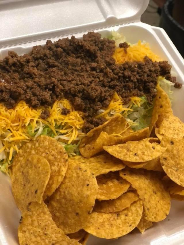 Emges Deli & Diner   restaurant   3848 N First Ave, Evansville, IN 47710, USA   8124223026 OR +1 812-422-3026