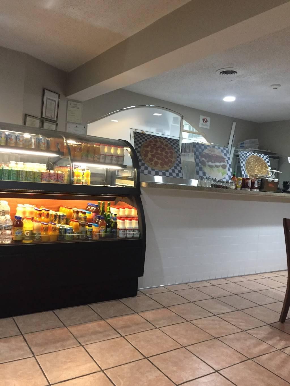 Sasuns Cafe | bakery | 7217 Muncaster Mill Rd, Derwood, MD 20855, USA | 3013301733 OR +1 301-330-1733
