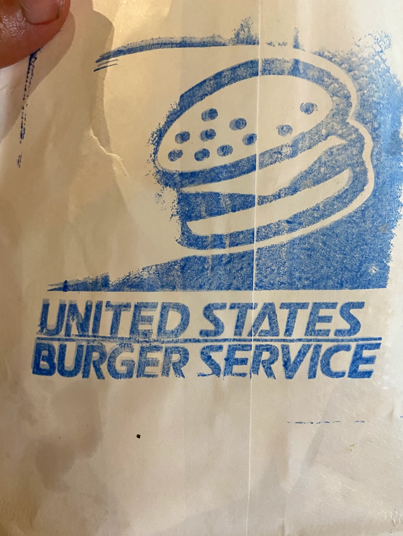United States Burger Service | restaurant | 8300 NE 2nd Ave Suite 102, Miami, FL 33138, USA | 3055376624 OR +1 305-537-6624