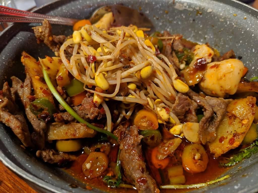 LA kung fu   restaurant   969 S Glendora Ave, West Covina, CA 91790, USA   6269626969 OR +1 626-962-6969