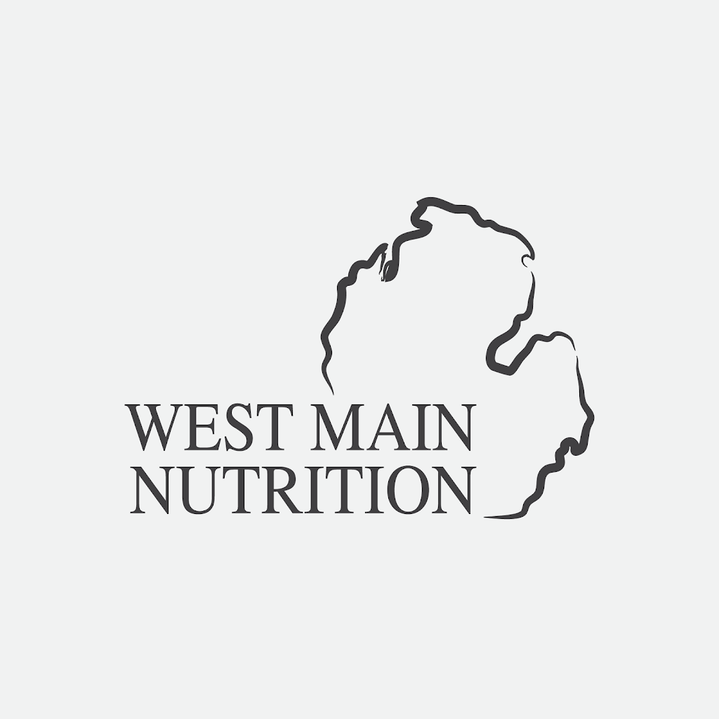 West Main Nutrition | restaurant | 635 N 9th St Suite F, Kalamazoo, MI 49009, USA