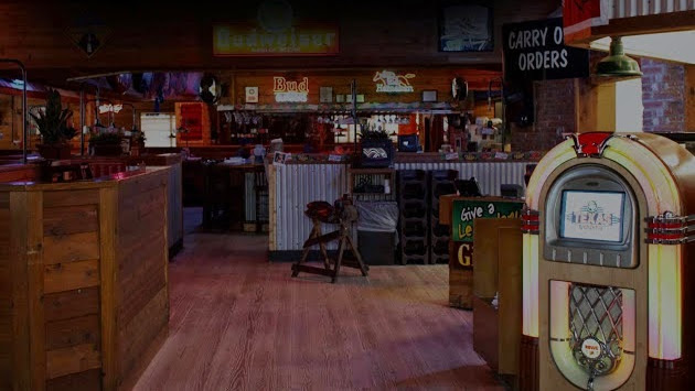Texas Roadhouse | restaurant | 2800 W Deyoung St, Marion, IL 62959, USA | 6184226020 OR +1 618-422-6020