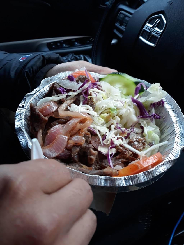Los Sazones Latino | restaurant | 1048 Woodycrest Ave, Bronx, NY 10452, USA | 7189287239 OR +1 718-928-7239