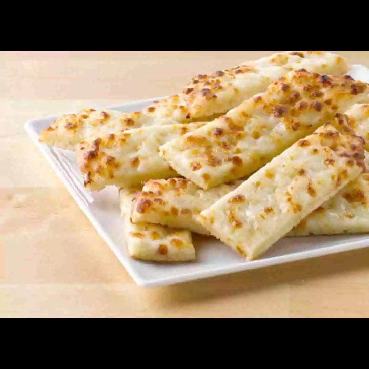 Papa Johns Pizza | restaurant | 8 Sutter Ave, Brooklyn, NY 11212, USA | 7188047272 OR +1 718-804-7272